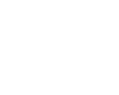 Best Criminal Defense Lawyers in West Palm Beach Logo