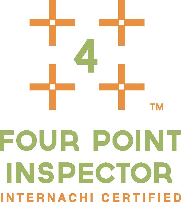 4 point inspectors melbourne fl