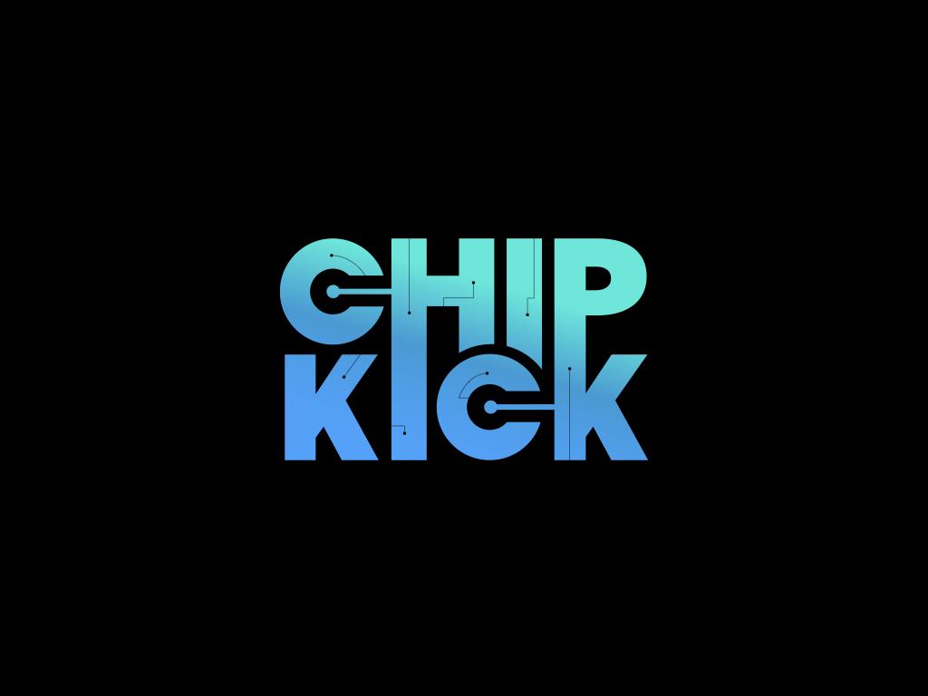 chipkick-logo