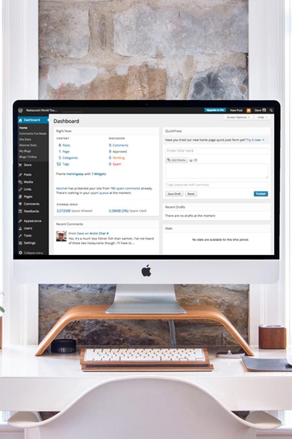 The 9 Wordpress Plugins I Install Automatically