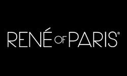 René of Paris