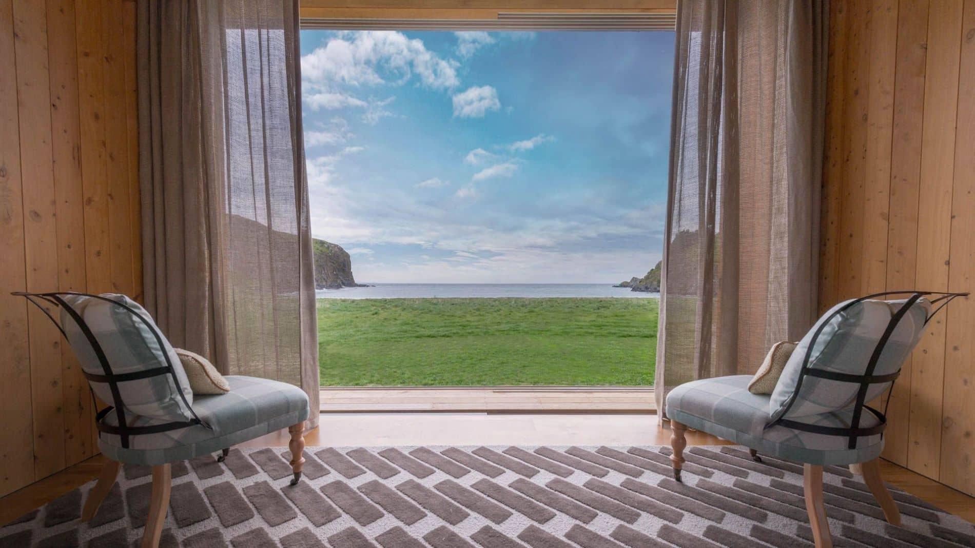Annandale - Resort Nuova Zelanda