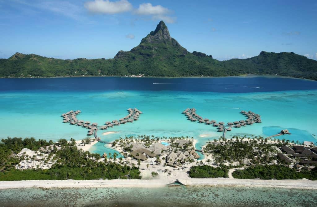 Le migliori destinazioni per organizzare un matrimonio sulla spiaggia