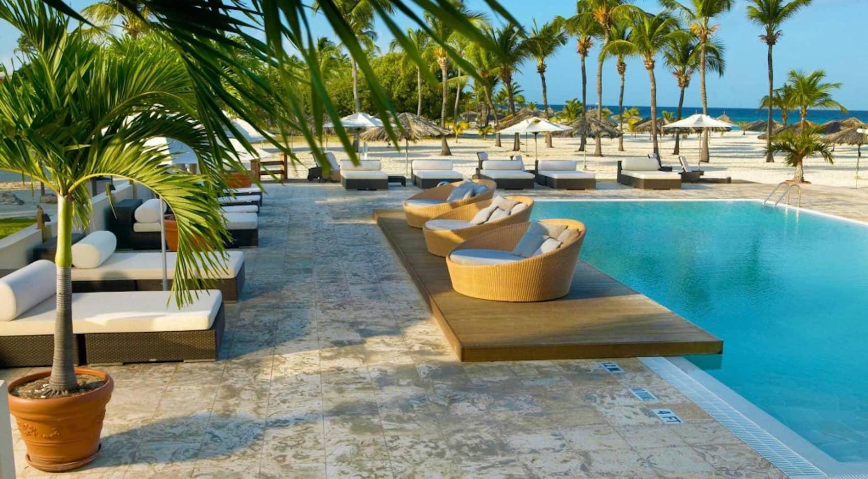 Matrimonio Caraibi Antigua
