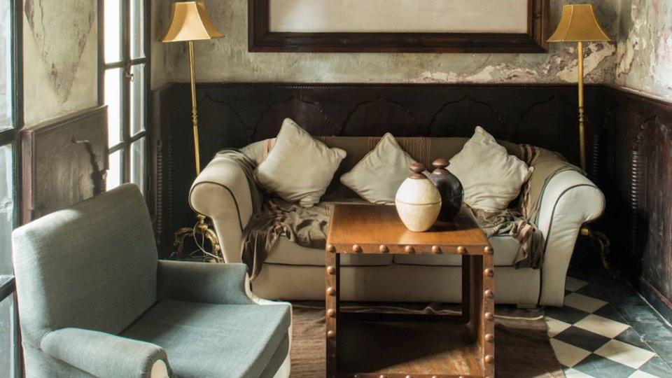 Dar Darma Resort - Viaggio di Nozze Marocco