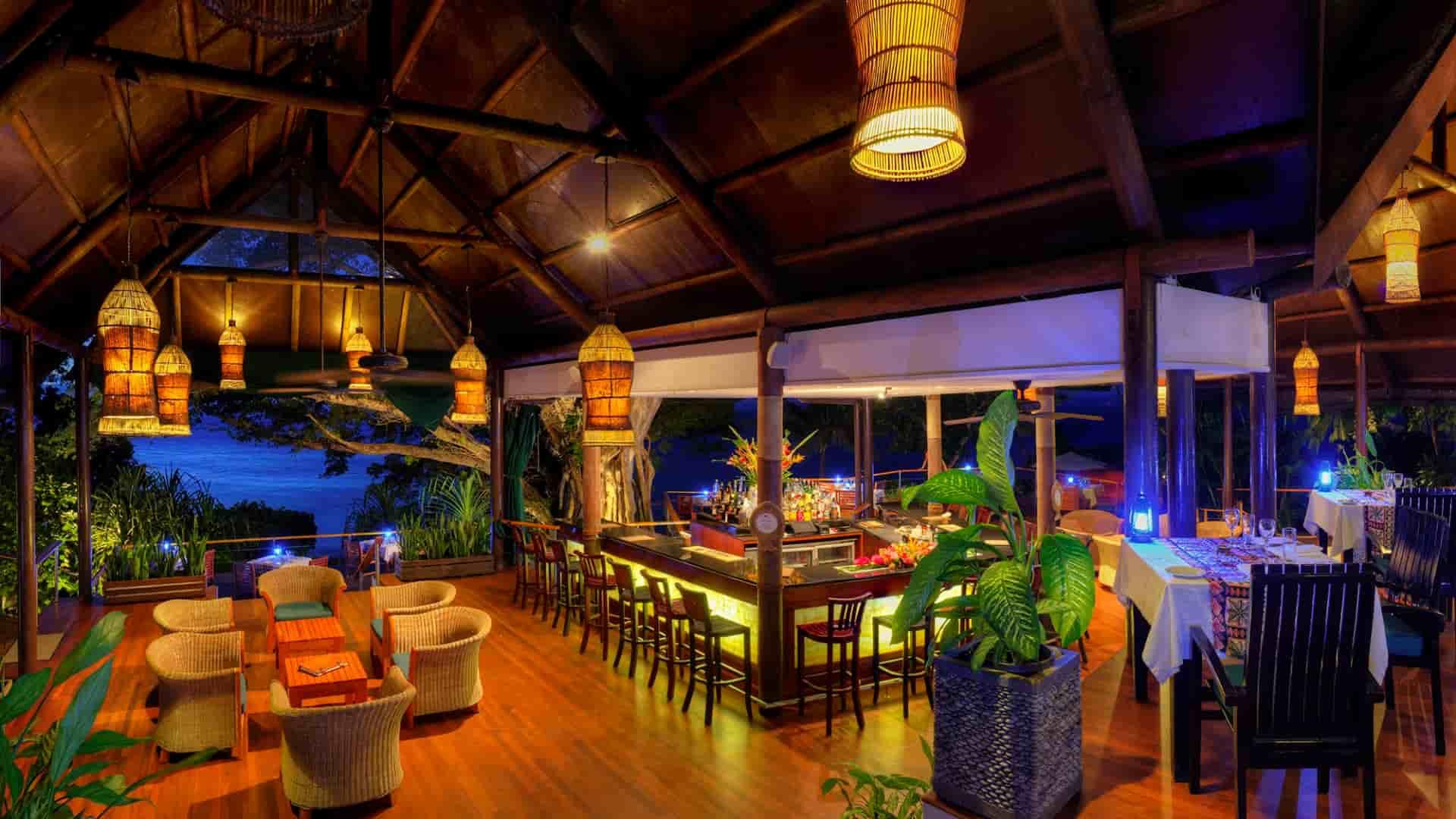 Royal Davui - Viaggio di nozze Isole Fiji