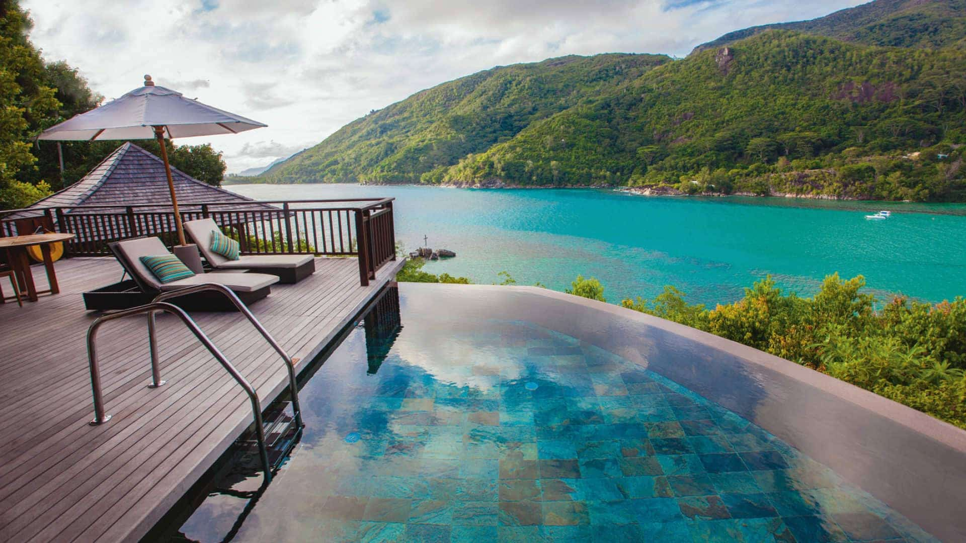 Sposarsi-alle-Seychelles-Constance-Ephelia-1