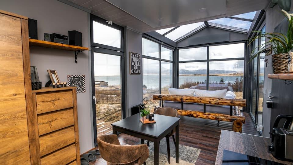 Panorama-glass-lodge-viaggio-di-nozze-islanda-2