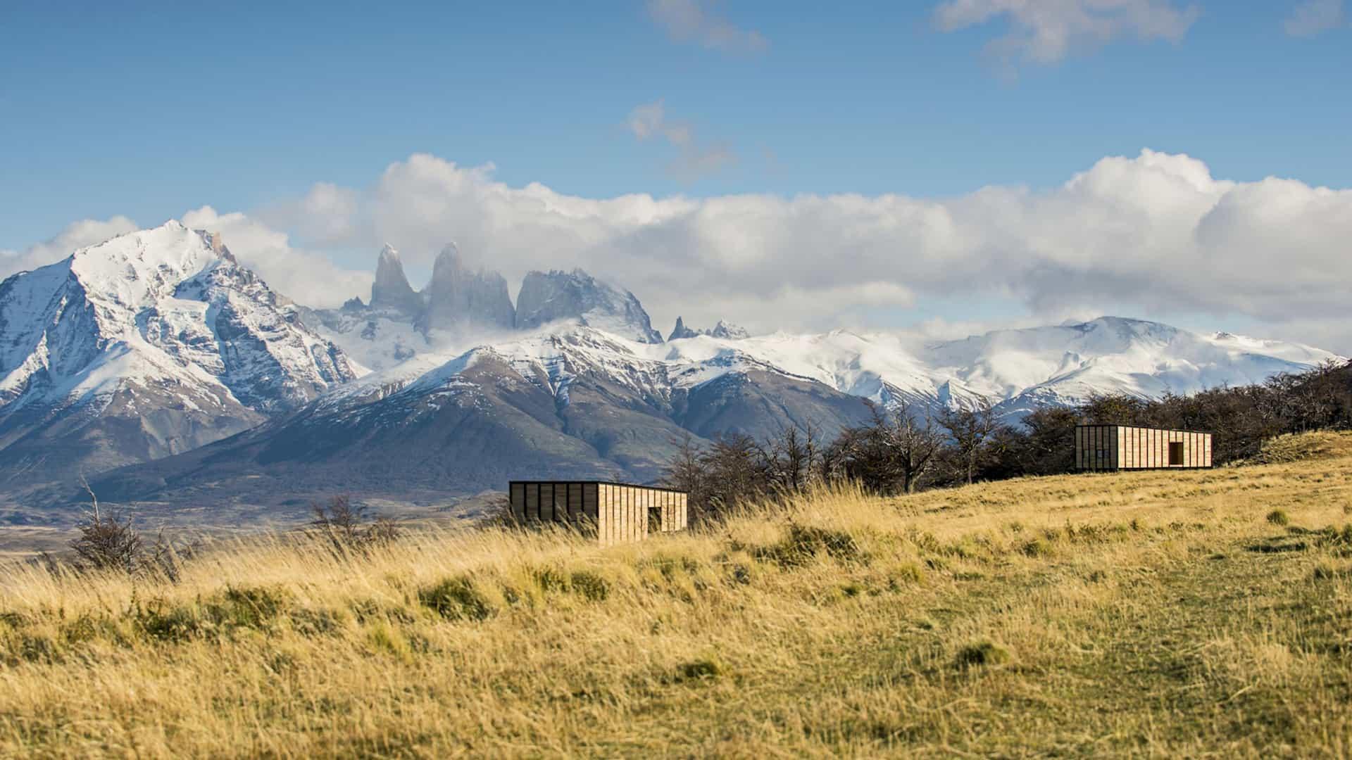 Awasi-Patagonia-Resort-viaggio-di-nozze-Cile-3