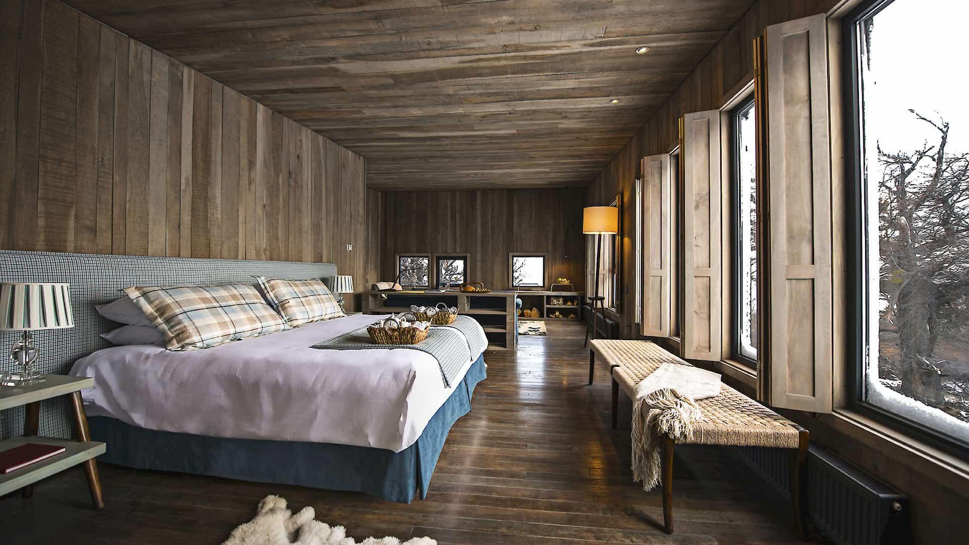 Awasi-Patagonia-Resort-viaggio-di-nozze-Cile-4