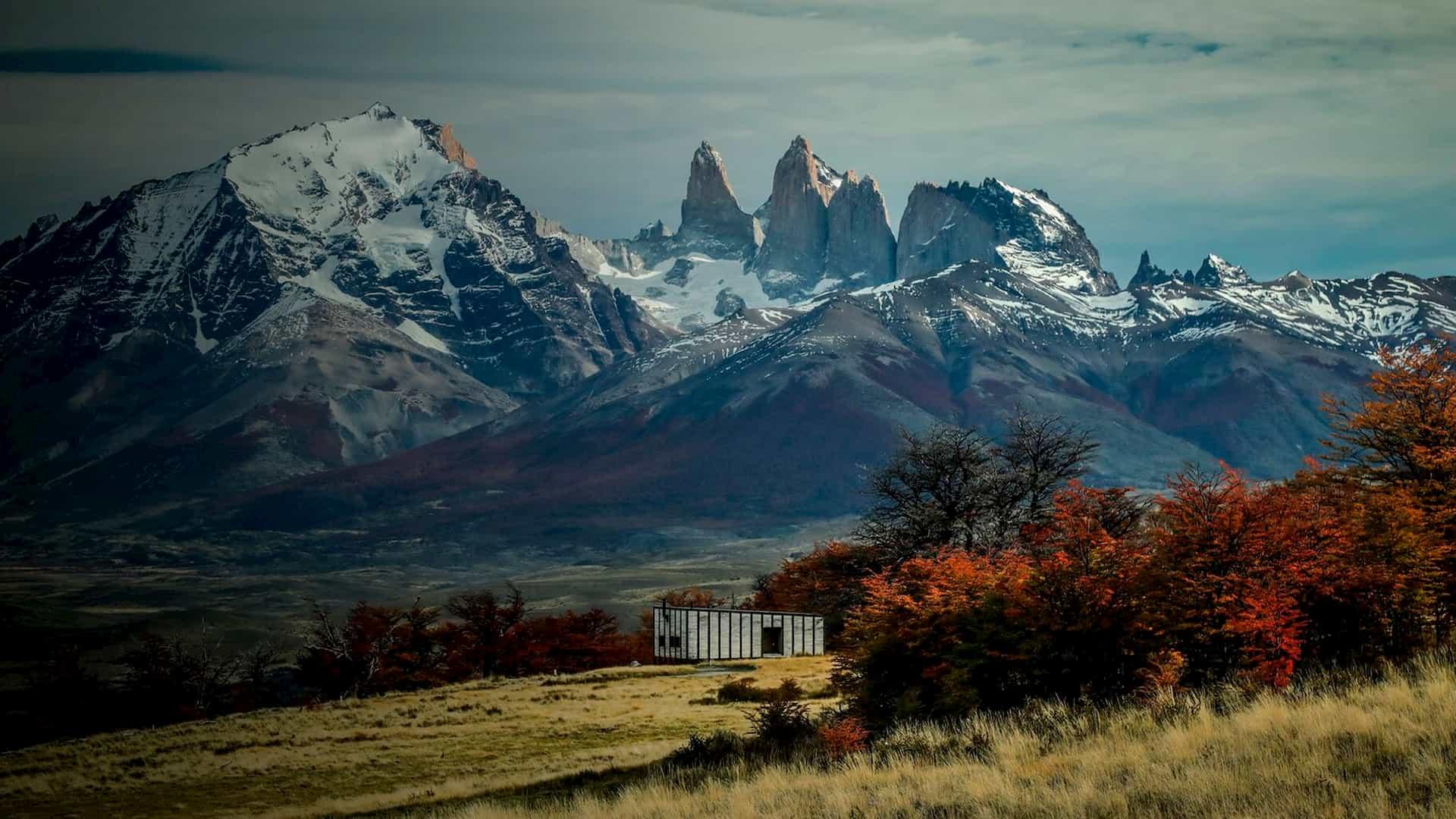 Awasi-Patagonia-Resort-viaggio-di-nozze-Cile-5