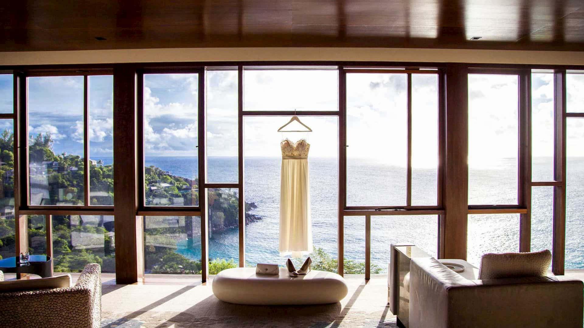 Sposarsi-alle-Seychelles-Four-Season-3