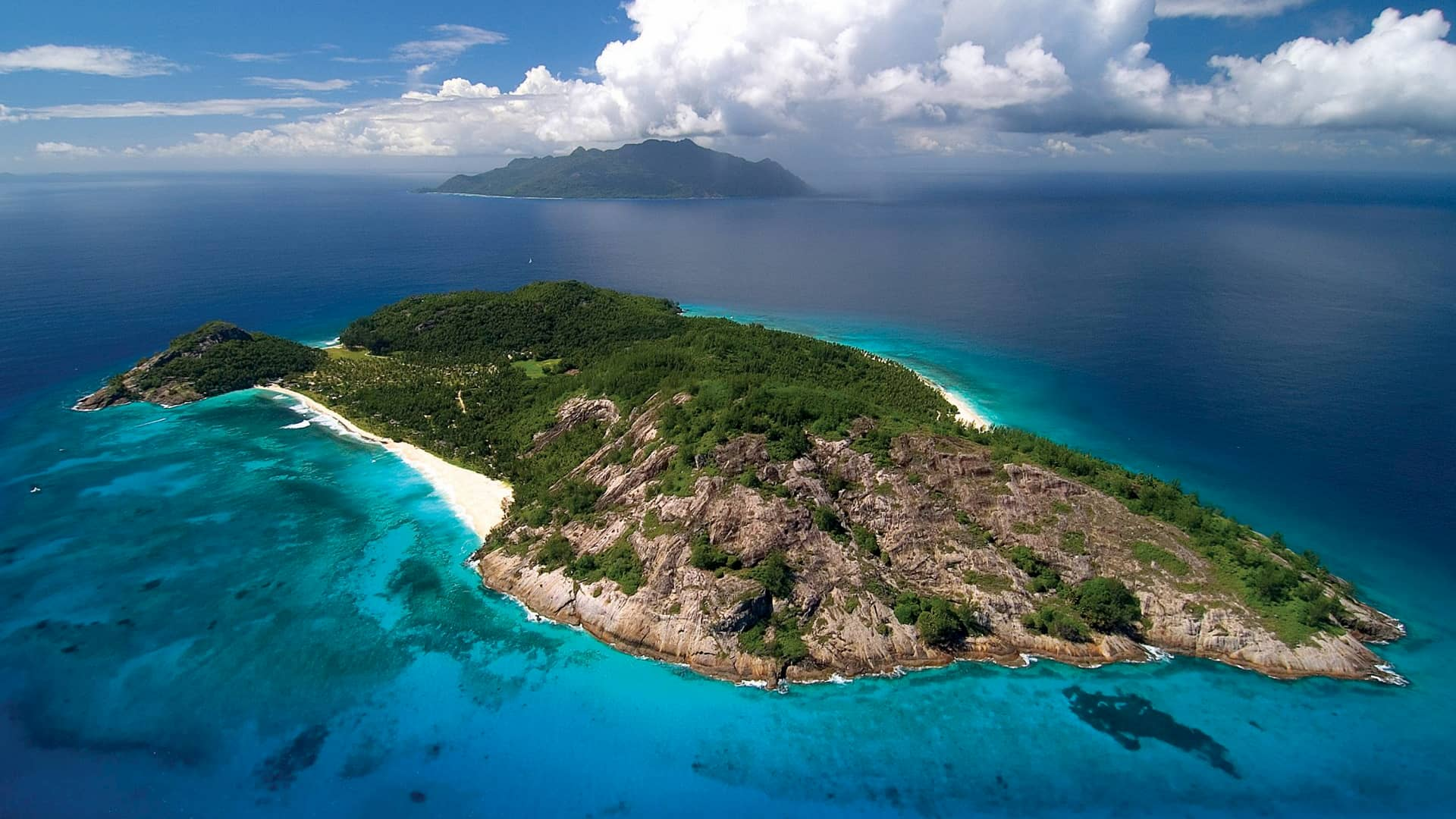 Sposarsi-alle-Seychelles-North-island-1