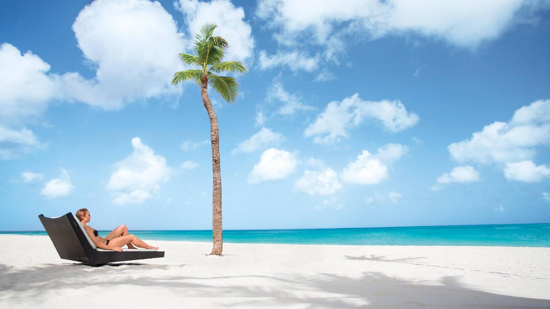 Viaggio nozze Settembre Aruba Caraibi
