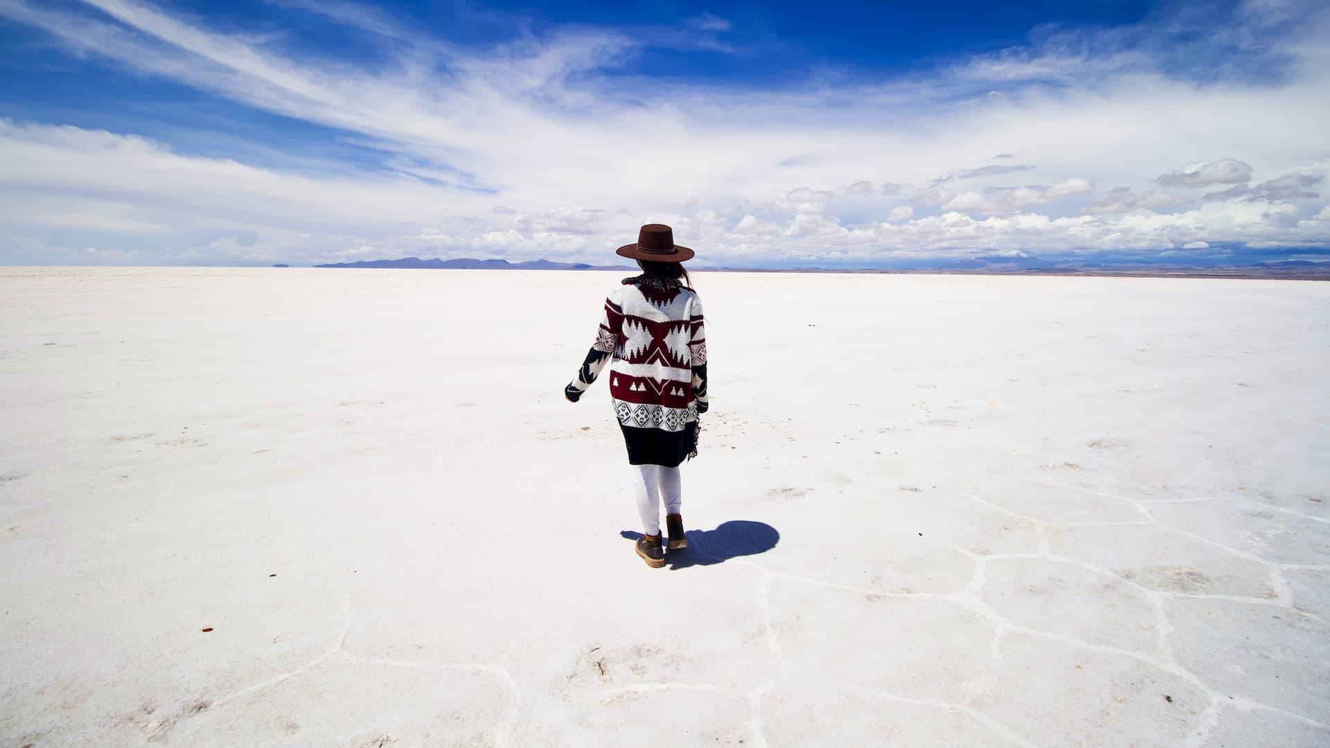 Palacio-de-Sal-resort-viaggio-di-nozze-Bolivia-3