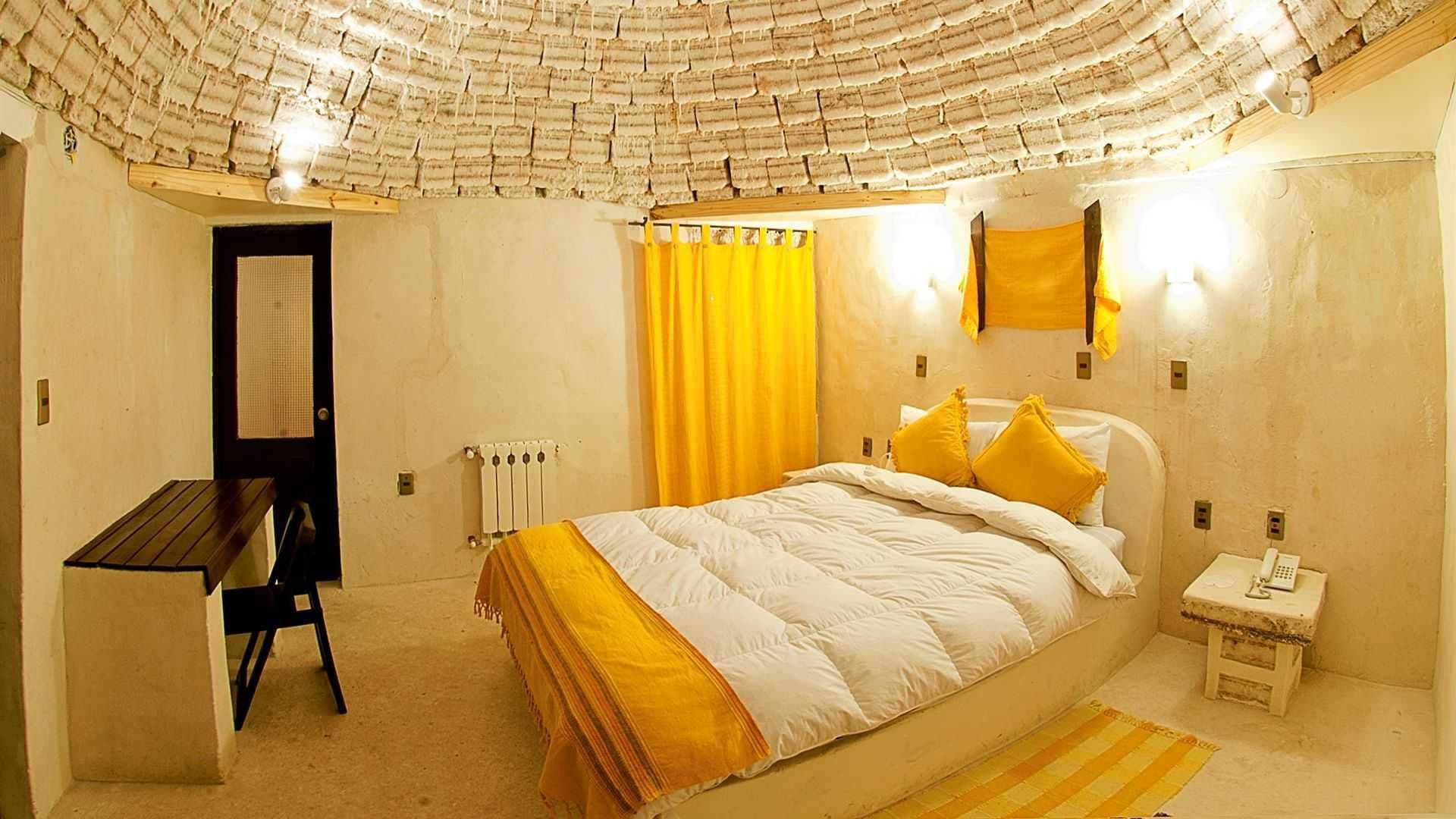 Palacio-de-Sal-resort-viaggio-di-nozze-Bolivia-1