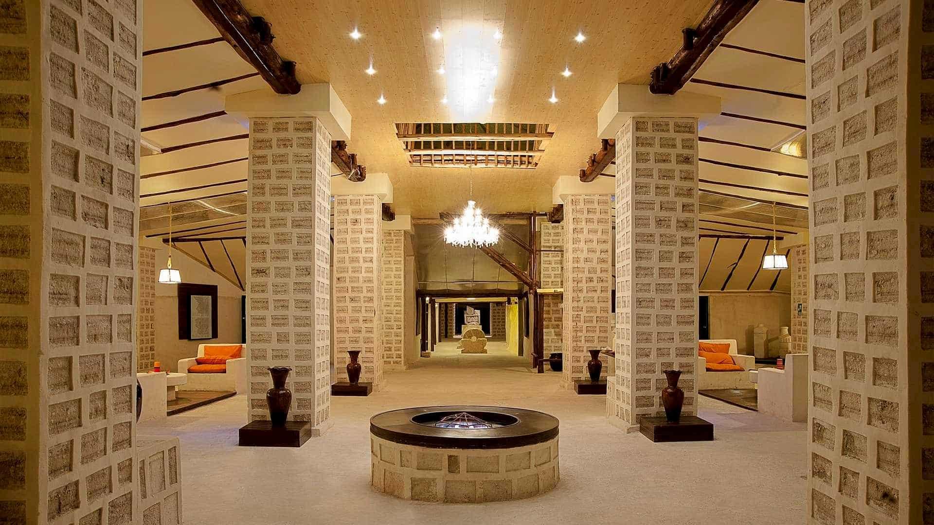 Palacio-de-Sal-resort-viaggio-di-nozze-Bolivia-2