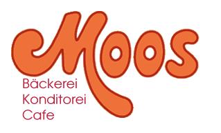 Bäckerei Moos setzt neu auf CashAssist Bäckerei Kassensysteme