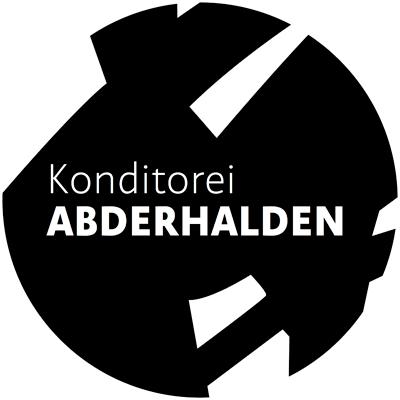 Neues HS-Soft Projekt mit Café-Bäckerei-Konditorei Abderhalden