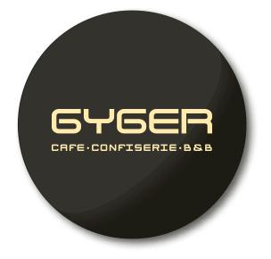 Neues Projekt: Gyger Bed & Breakfast in Thusis mit Bäckerei Lösungen von HS-Soft