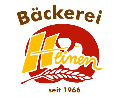 Neues HS-Soft Projekt mit Bäckerei Heinen