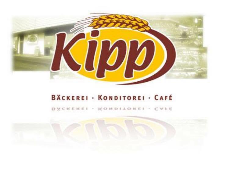 Bäckerei Kipp in Leingarten den RezeptAssist, FakturaAssist und bakery2b Bäckereisoftware von HS-Soft