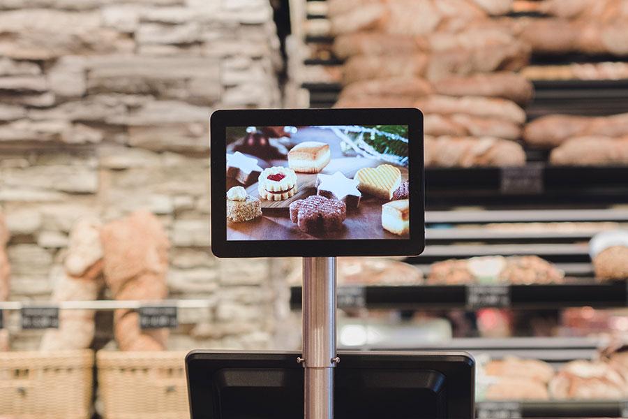 Produkte ins Rampenlicht stellen – Ein paar Tipps zur Food-Fotografie