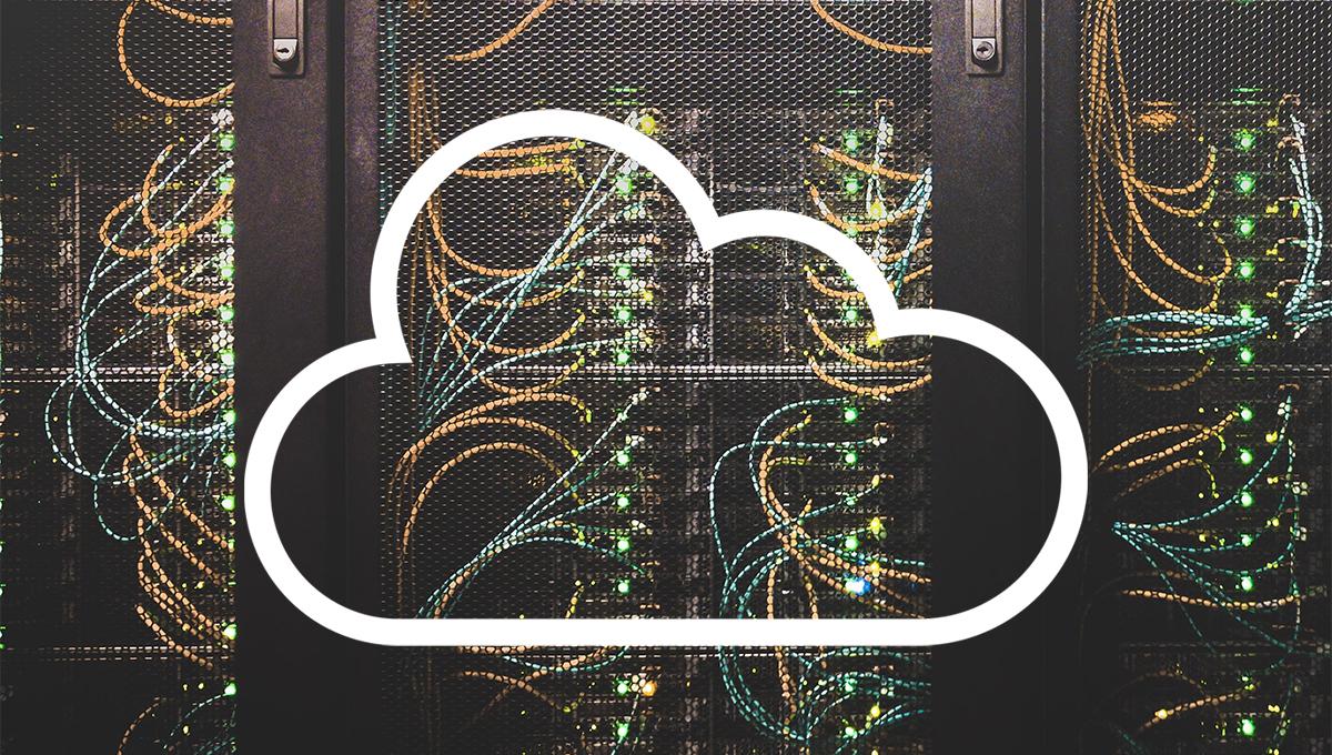 Datensicherheit bei Cloud-Lösungen: Bittere Bilanz für einige Bäckerei- und Konditoreibetriebe