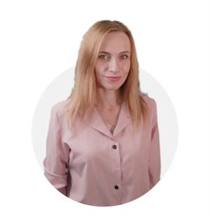 Natalia Pastukhova
