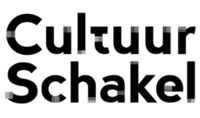 Cultuur Schakel