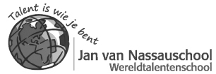 Jan van Nassauschool