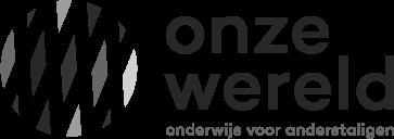 Stichting Christelijk Onderwijs Haaglanden