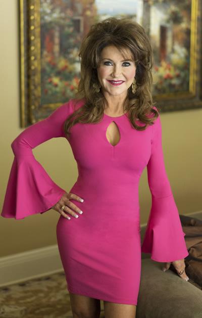 Dr. Kelly Burkenstock of Skin Body Health