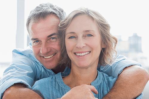 Anti Aging Programs for men and women