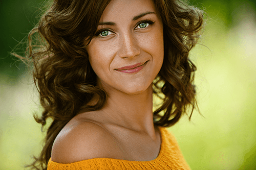 Skin Care Solutions in Metairie and Mandeville