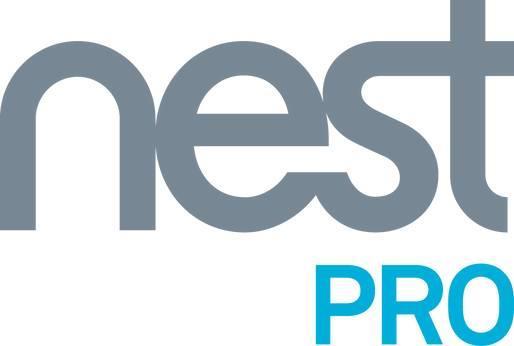 holders is an official nest pro dealer