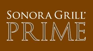 Logo Sonora Grill Prime