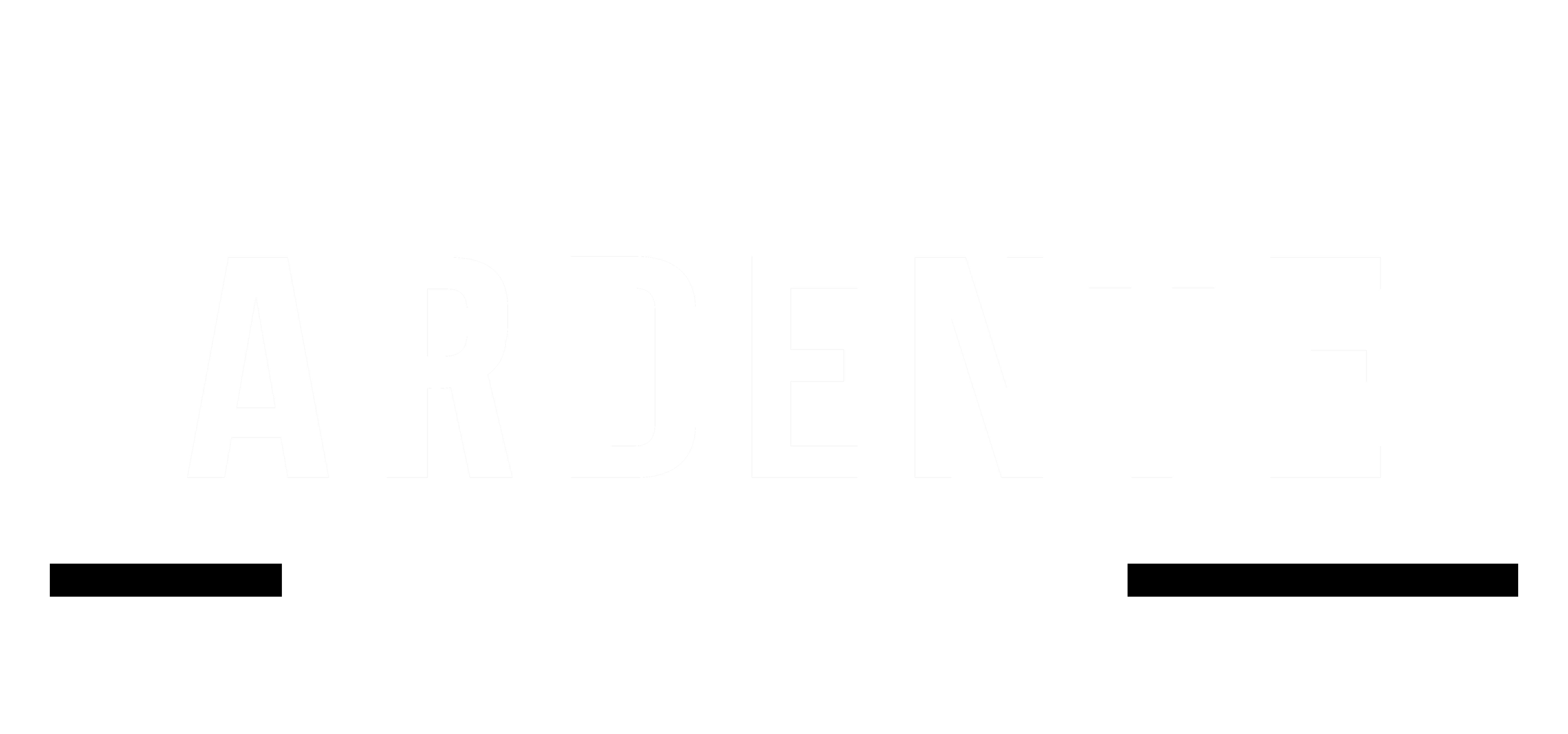 Logo Ardente