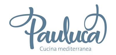 Logo Pauluca