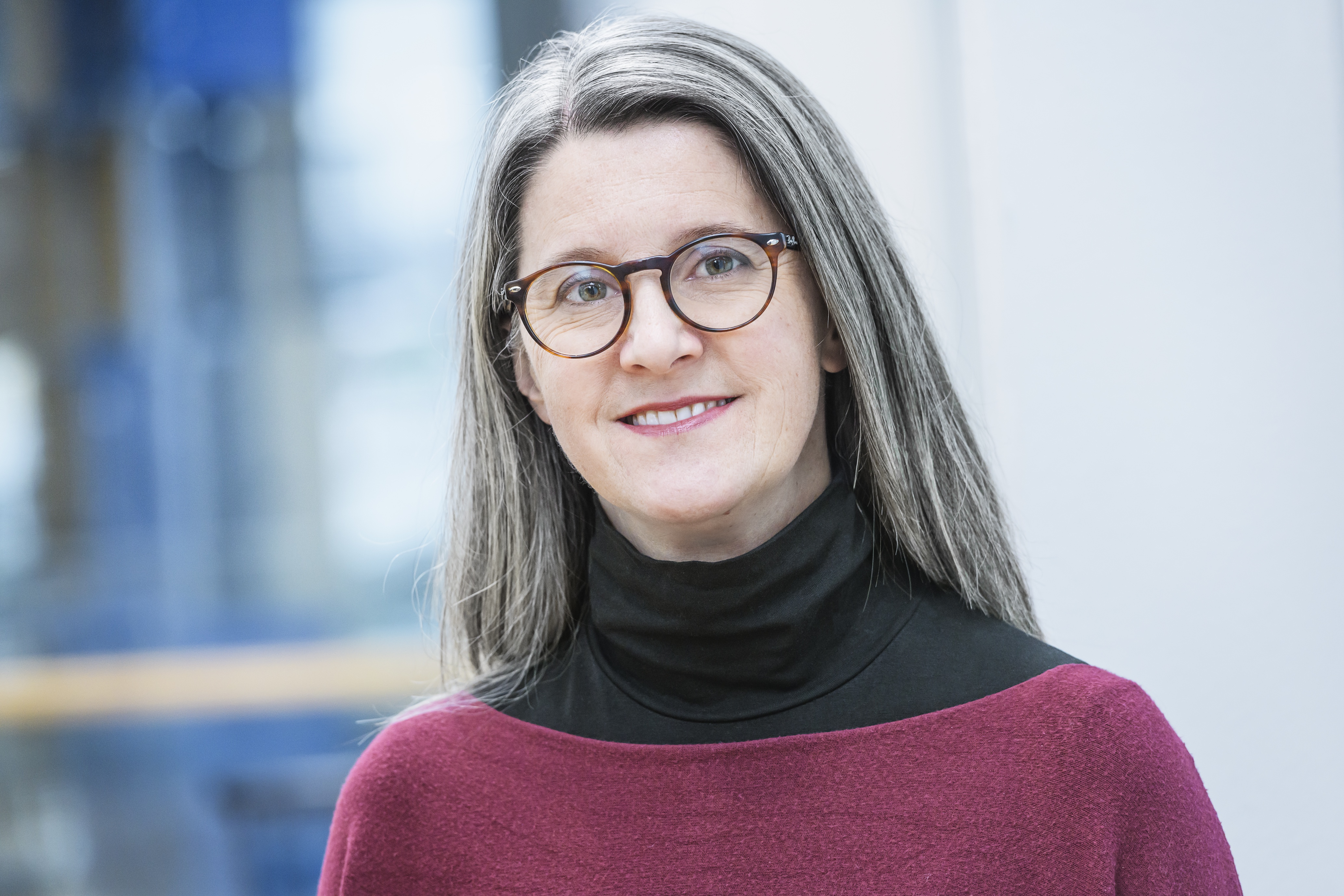 Ulrika Knutsson
