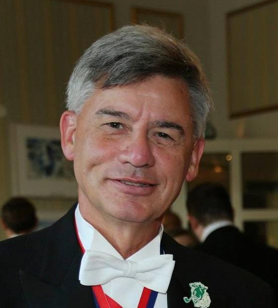 Peter Runneström