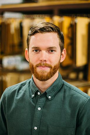 Cory Dodson
