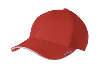 Cap-Mid-Profile
