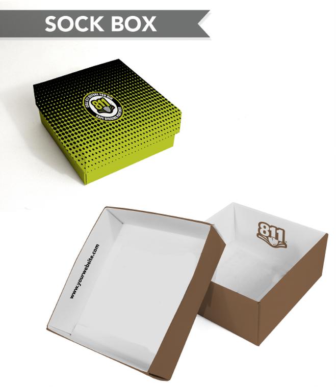 811_sock_custom_box