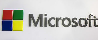 microsoft-domed-decal