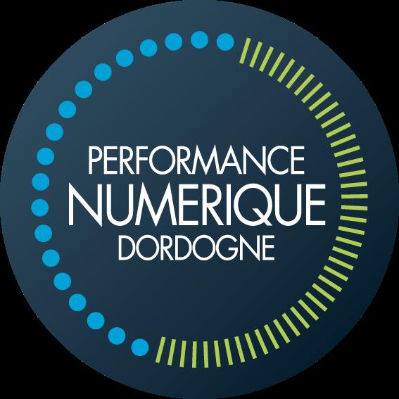 Performance Numérique Dordogne