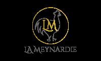 Logo client - restaurant La Meynardie