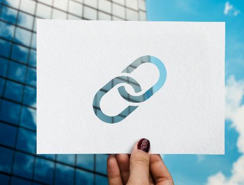 SEO : 3 techniques de créations de liens pour votre site internet