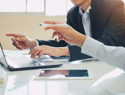 GRATUIT : votre Audit site internet et SEO
