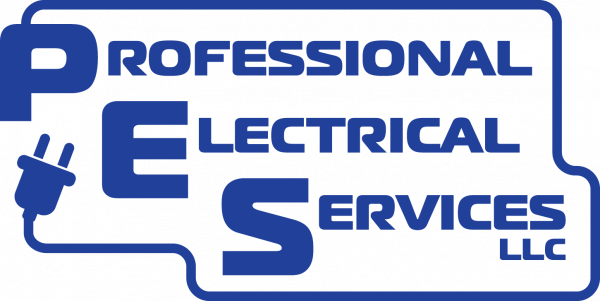 Professional Electrical Services • Shelton, CT